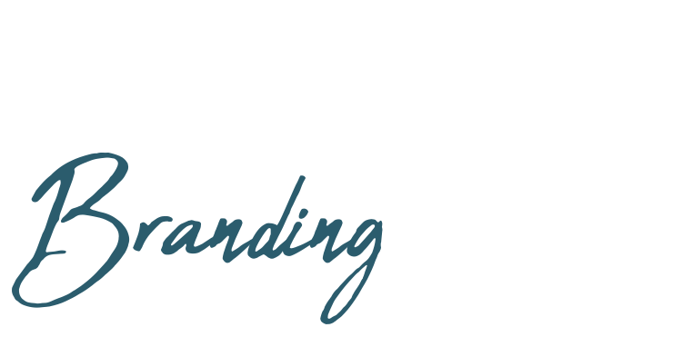 The Branding Iron Logo